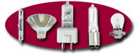 Medicla Lamps For Equipment, Microscopes, Detal, Surgery and More, Click To Enter!